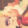 x-Doctor-Who--Docteur-x