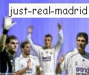 Photo de just-real-madrid