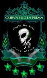 Photo de Curva-Sud-La-Prima