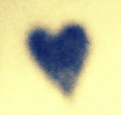 Je t'aime ! ❤❤