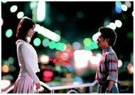 Drama : JaponaisDensha Otoko11 épisodes + SP + Film[Romance et Comédie]