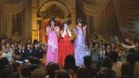 Drama : JaponaisHanazakari no Kimitachi e12 épisodes+2 Episode Spécial[Romance et Comédie]