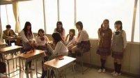 Drama : JaponaisLife 11 épisodes[Drame et Ecole]