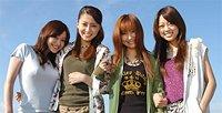 Drama : Japonais Tokyo Friends 5 épisodes + 1 film[Romance et Comédie]