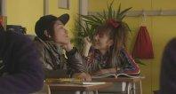 Film : Japonais Lovely Complex 120 minutes[Romance et Comédie]
