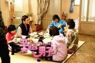Drama : CoréenBoys Before Flowers 25 épisodes[Romance et Comédie]