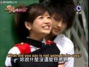 Drama : Taiwanais Brown Sugar Macchiato 13 épisodes[Romance, Comédie et Ecole]
