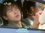 Drama : Taiwanais My Lucky Star 20 épisodes