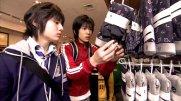 Drama : Japonais Sensei wa Erai ! 1 épisode
