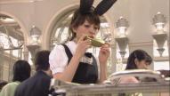 Drama : Japonais Yukan Club 10 épisodes[Comédie et Ecole]