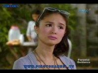 Drama : Philippin Full House 65 épisodes [Romance et Comédie]