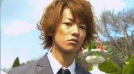Drama : Japonais Mei-chan no Shitsuji 10 épisodes [Romance et Comédie]