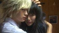 Drama : Japonais Koizora 6 épisodes + 1 film[Romance et Drame]