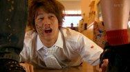 Drama : Japonais Atashinchi no Danshi 11 épisodes[Romance et Comédie]