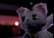 Drama : Japonais Pretty Guardian Sailor Moon 49 épisodes + 1 SP + 1 act 0[Comédie et Romance]