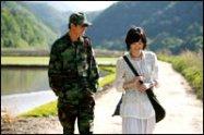 Film : Coréen The longest 24 months 108 minutes[Romance et Comédie]