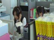 Drama : Japonais Chance ! 2 épisodes