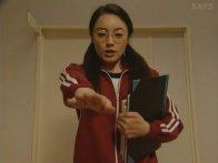 Drama : Japonais Gokusen 1 12 épisodes [Comédie, Action et Ecole]
