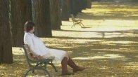 Tanptasu : Japonais Romeo et Juliette 1 épisode[Romance et Drame]