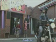 Film : Japonais Yuuki 106 minutes [Drame, Maladie et Amitié]