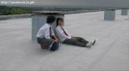 Film : Japonais Boys Love 83 minutes [Romance et Drame]