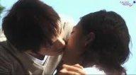 Film : Japonais Boys Love : Theatrical Edition 118 minutes[Romance et Drame]
