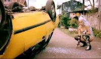 Film : Philippin ZsaZsa Zaturnnah Ze moveeh 115 minutes[Comédie Musicale et Fantastique ]