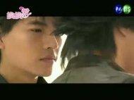 Drama : Taiwanais Why Why Love 15 épisodes[Romance et Comédie]
