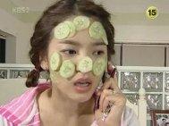 Drama : Coréen Full House 16 épisodes[Romance et Comédie]