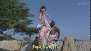 Tanpatsu : Japonais Myuu no Anyo Papa ni Ageru 1 épisode[Drame et Histoire Vraie]