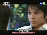 Drama : Taiwanais I Want To Become A Hard Persimmon 20 épisodes[Romance, Comédie et Ecole]