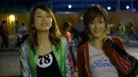 Film : Japonais Backdancers ! 117 minutes[Drame et Dance]