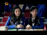 Drama : Chinois Meteor Shower 36 épisodes[Romance, Comédie et Ecole]