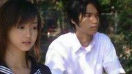 Drama : Japonais Ichi Rittoru no Namida 11 épisodes + 1 film[Drame, Ecole et Histoire vraie]