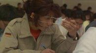 Film : Japonais That's Cunning! Shijo Saidai no Sakusen 99 minutes[Comédie et Ecole]