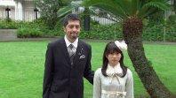 Drama : Japonais Shokojo Seira 10 épisodes[Drame et Ecole]