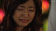 Drama : Japonais First Kiss 11 épisodes[Romance et Comédie]