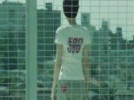 Film : Japonais Dear Friends 115 minutes[Drame et Amitié]