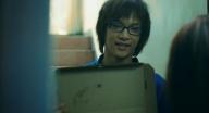 Film : Hong Kongais Basic Love 106 minutes[Romance Drame et Maladie]