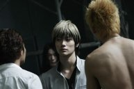Film : Japonais Crows Zero II 135 minutes
