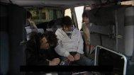 Drama : Japonais Zettai Kareshi 11 épisodes + 1 épisode SP[Romance et Comédie]