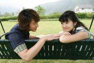 Drama : Taiwanais Tokyo Juliet 17 épisodes[Romance et Ecole]