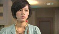 Drama : Coréen Witch Amusement 16 épisodes [Romance et Comédie]
