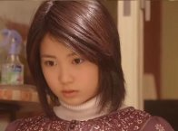 Drama : Japonais 14 sai no haha 11 épisodes