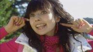 Drama : Japonais Anna-san no Omame 10 épisodes