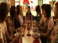 Film : Japonais Gokusen Le Film 118 minutes[Comédie, Ecole et Action]
