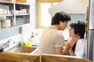 Drama : Coréen Coffee Prince 17 épisodes[Romance et Comédie]