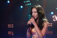 Film : Coréen 200 pounds beauty 120 minutes[Romance et Comédie]