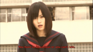 Drama : Japonais Majisuka Gakuen 12 épisodes[Ecole et Action]