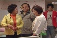 Drama : Coréen Wonderful Life 16 épisodes[Romance et Comédie]